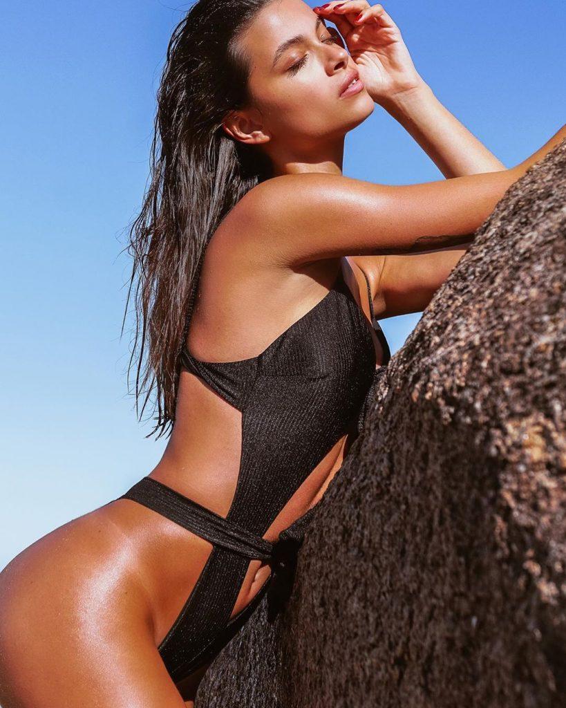 body-bronzeado