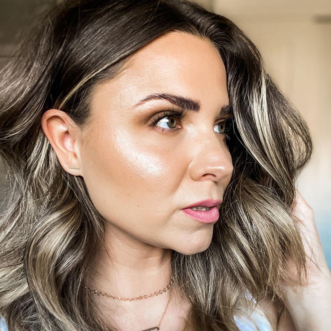 simple makeup 11