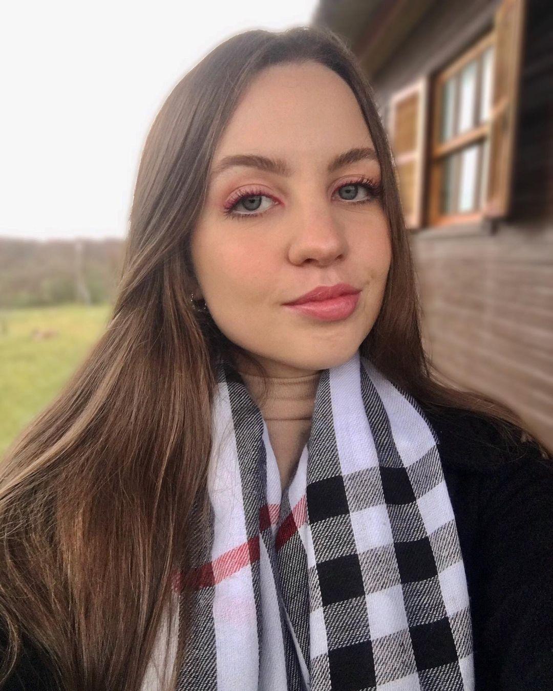 simple makeup 20