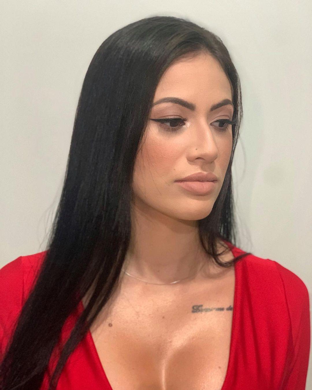 simple makeup 28