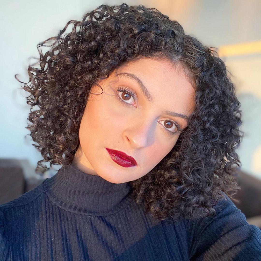 simple makeup 35