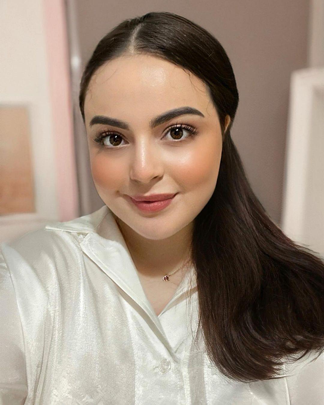 simple makeup 4