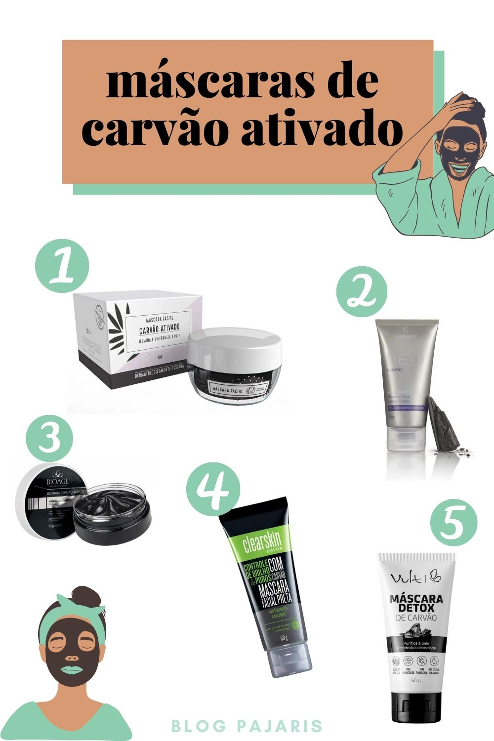 activated carbon mask (1)