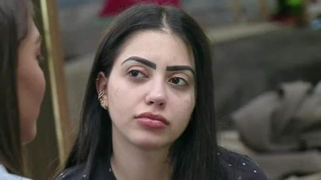 mc mirella without makeup