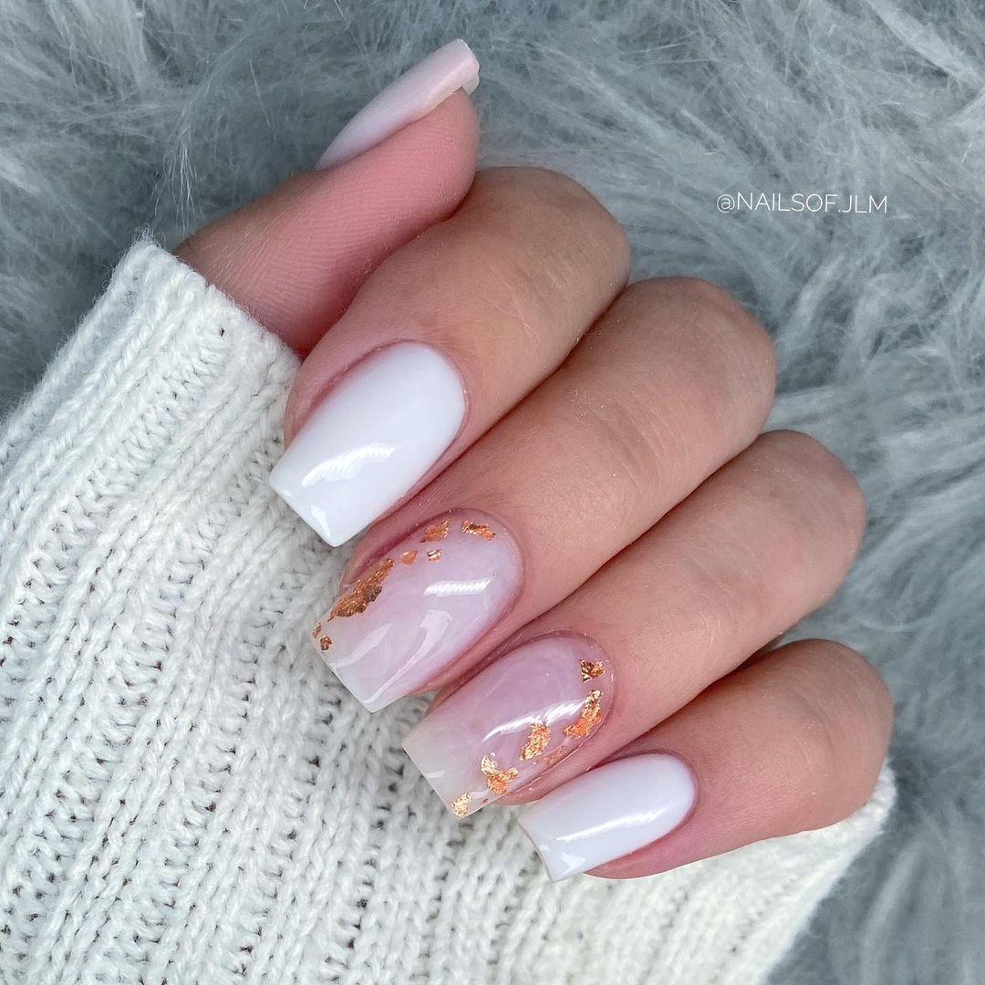 winter nails 2021 13