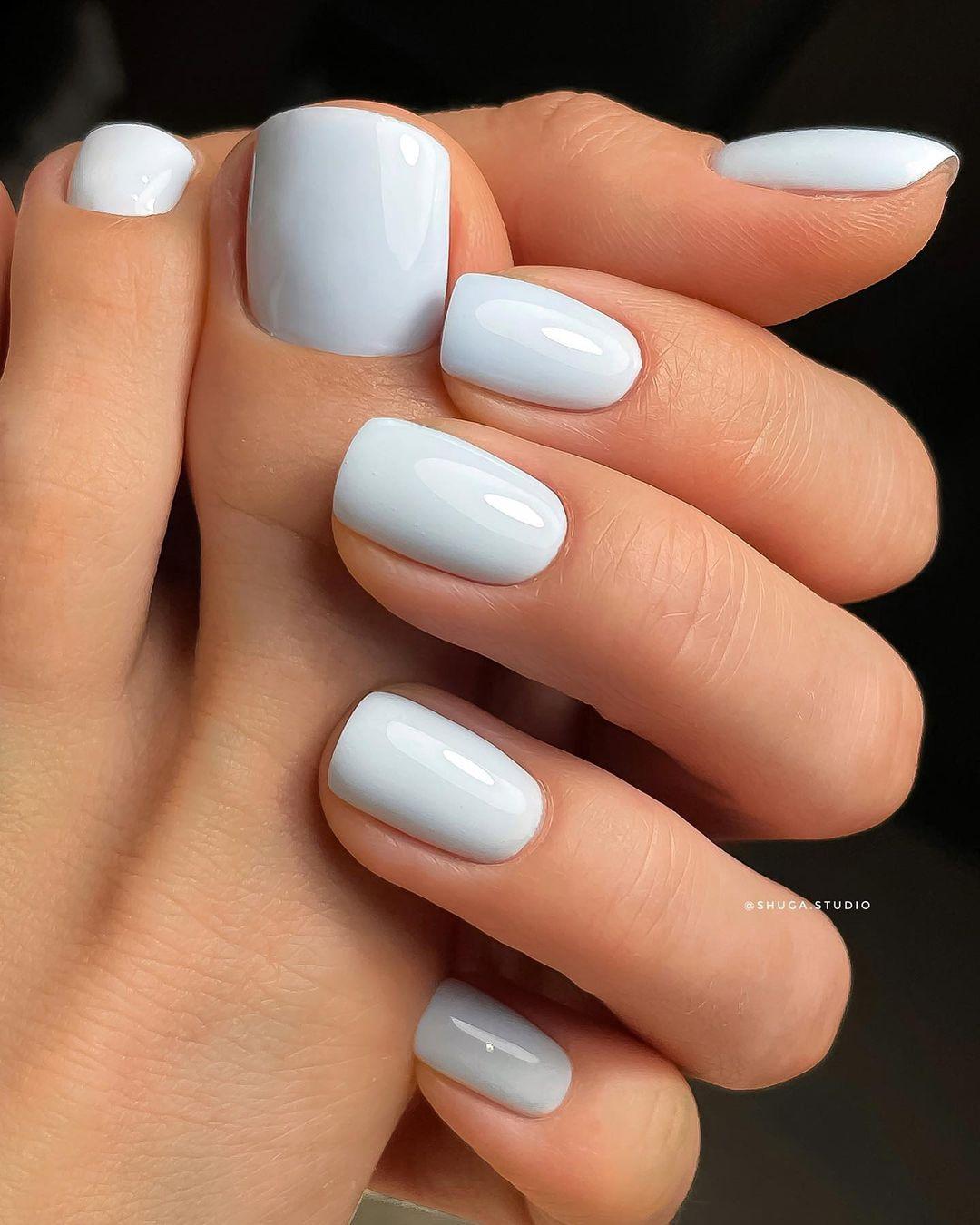 winter nails 2021 14