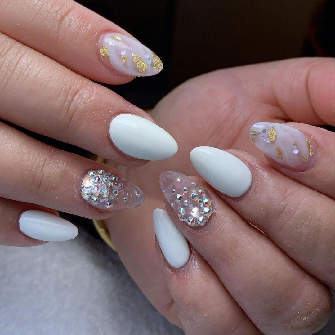 winter nails 2021 15
