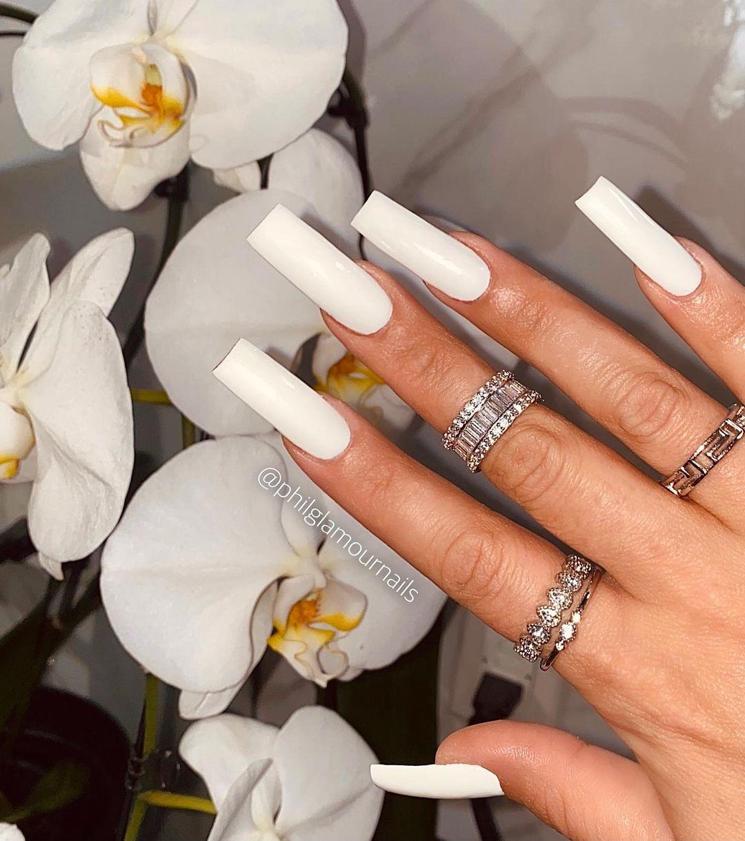 nails winter 2021 18