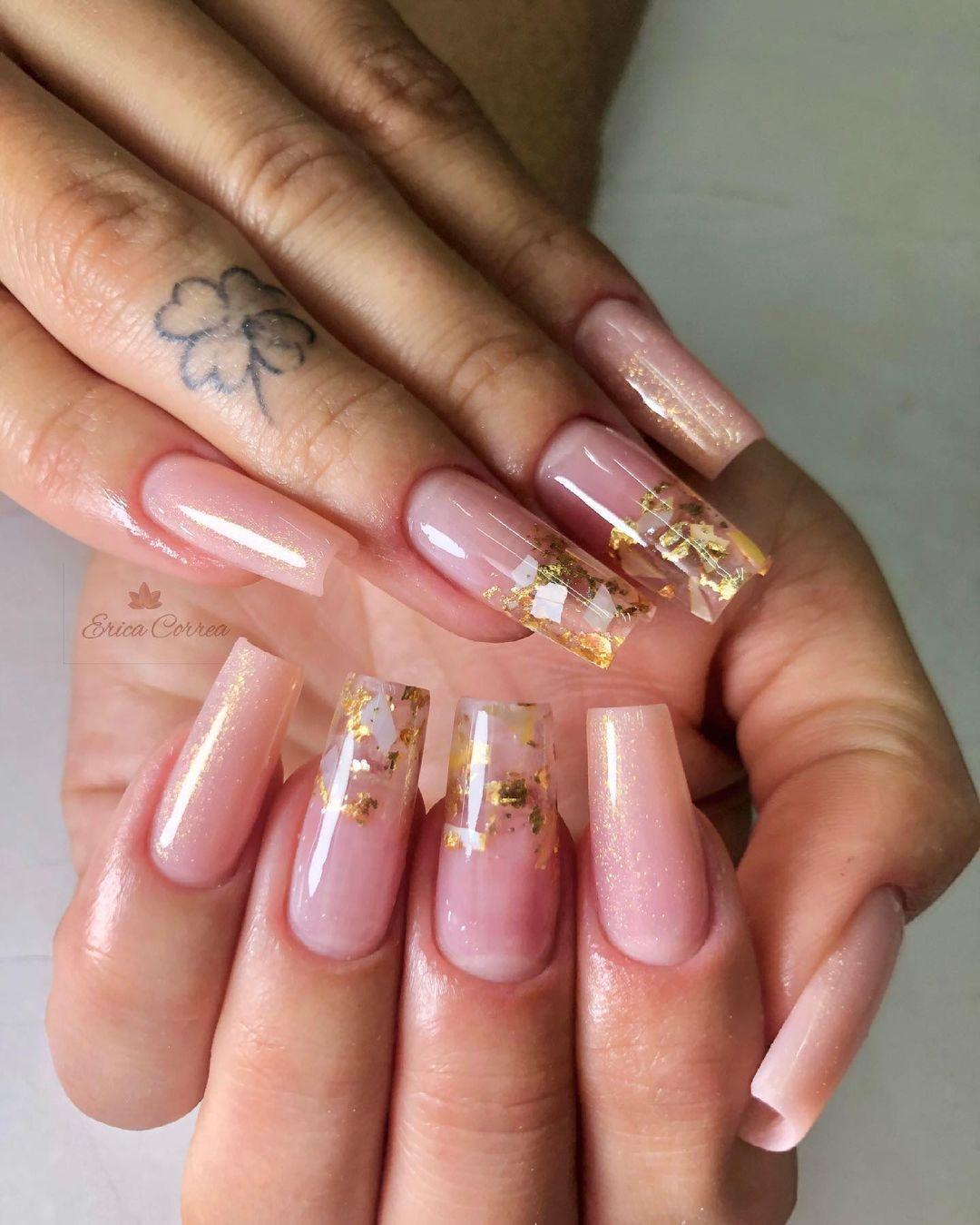 nails winter 2021 20
