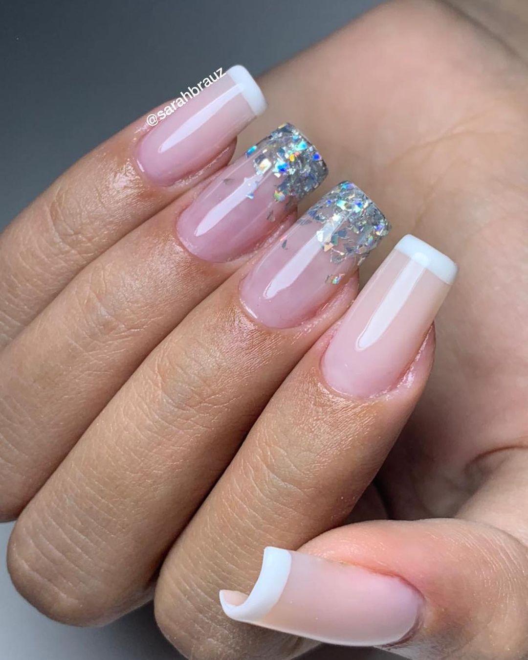 winter nails 2021 23