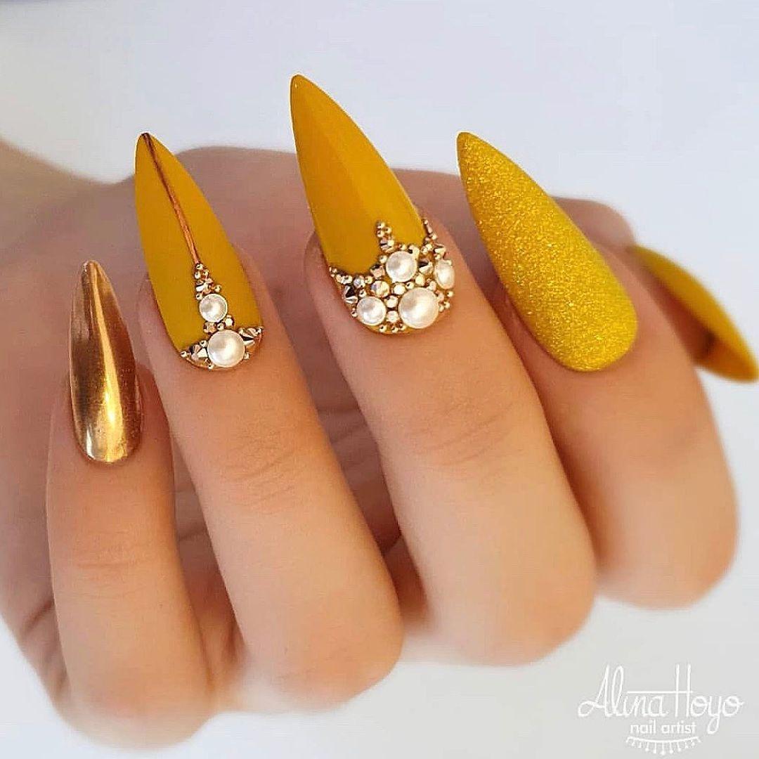 winter nails 2021 25