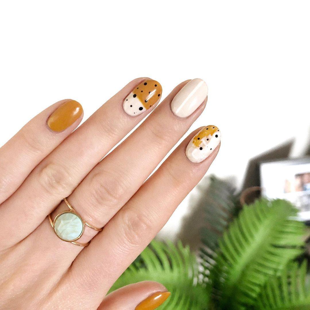 winter nails 2021 26