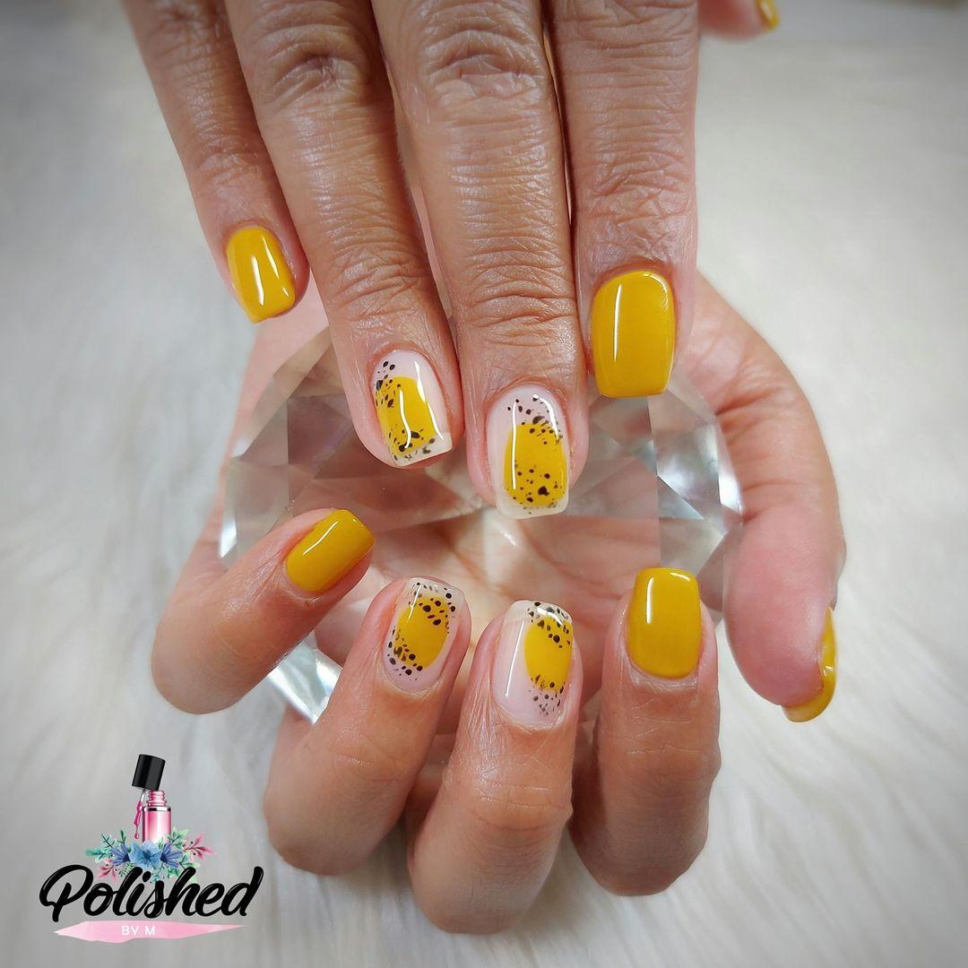 nails winter 2021 27