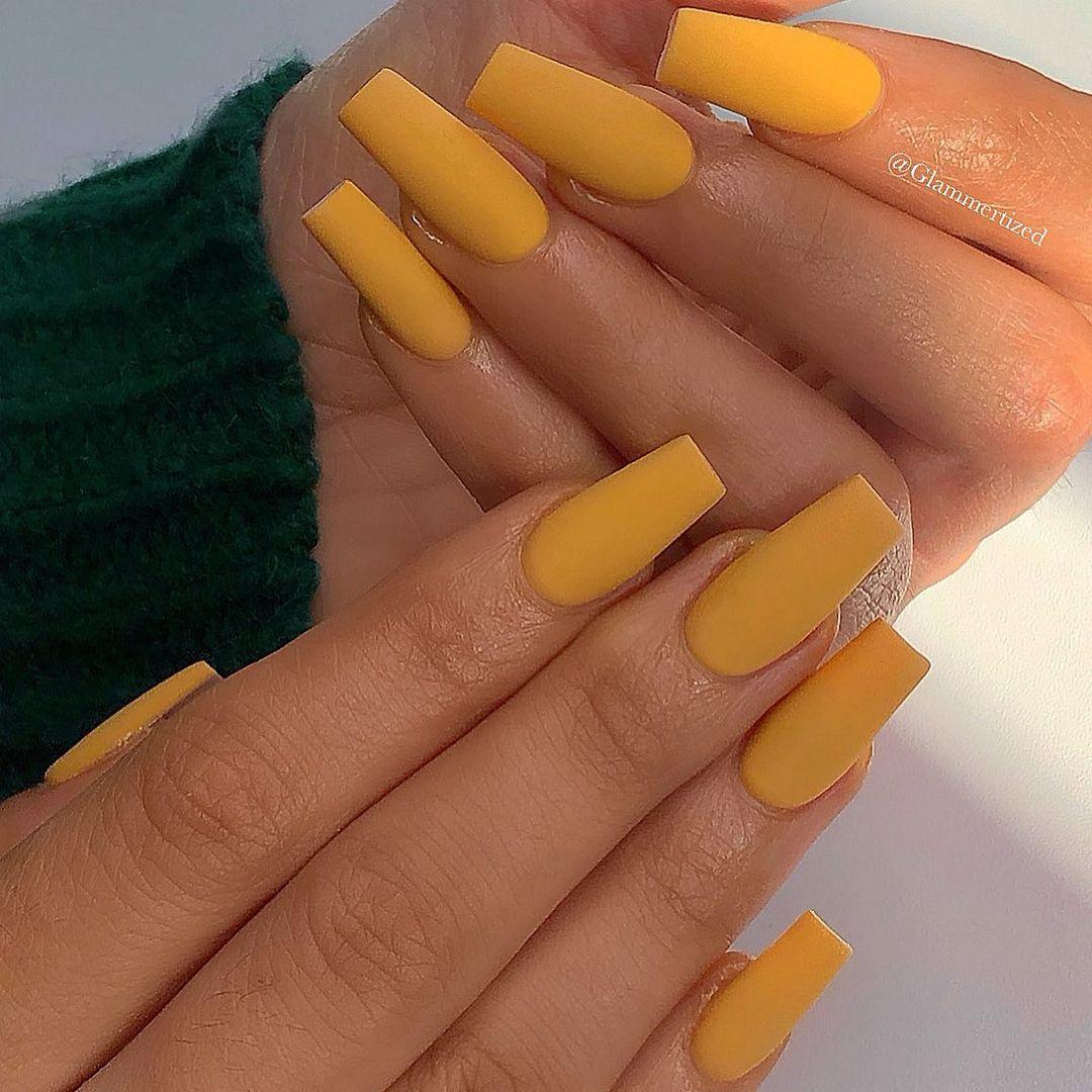 winter nails 2021 28
