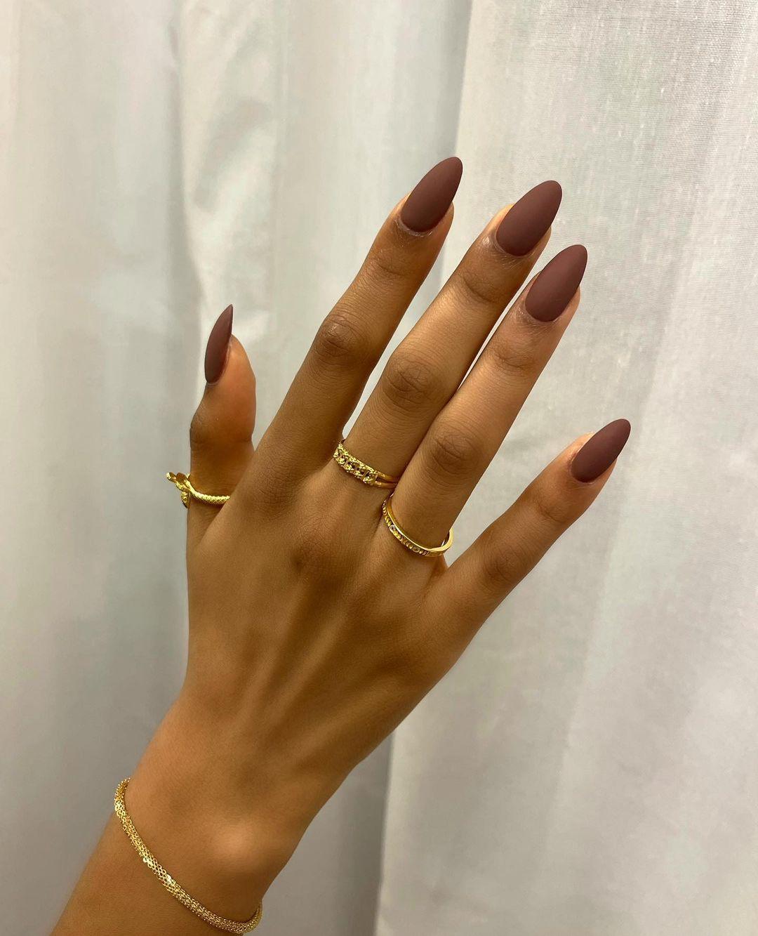 winter nails 2021 3