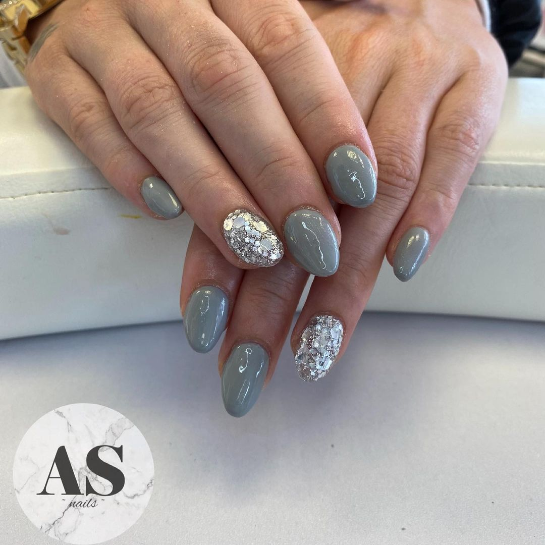 winter nails 2021 30