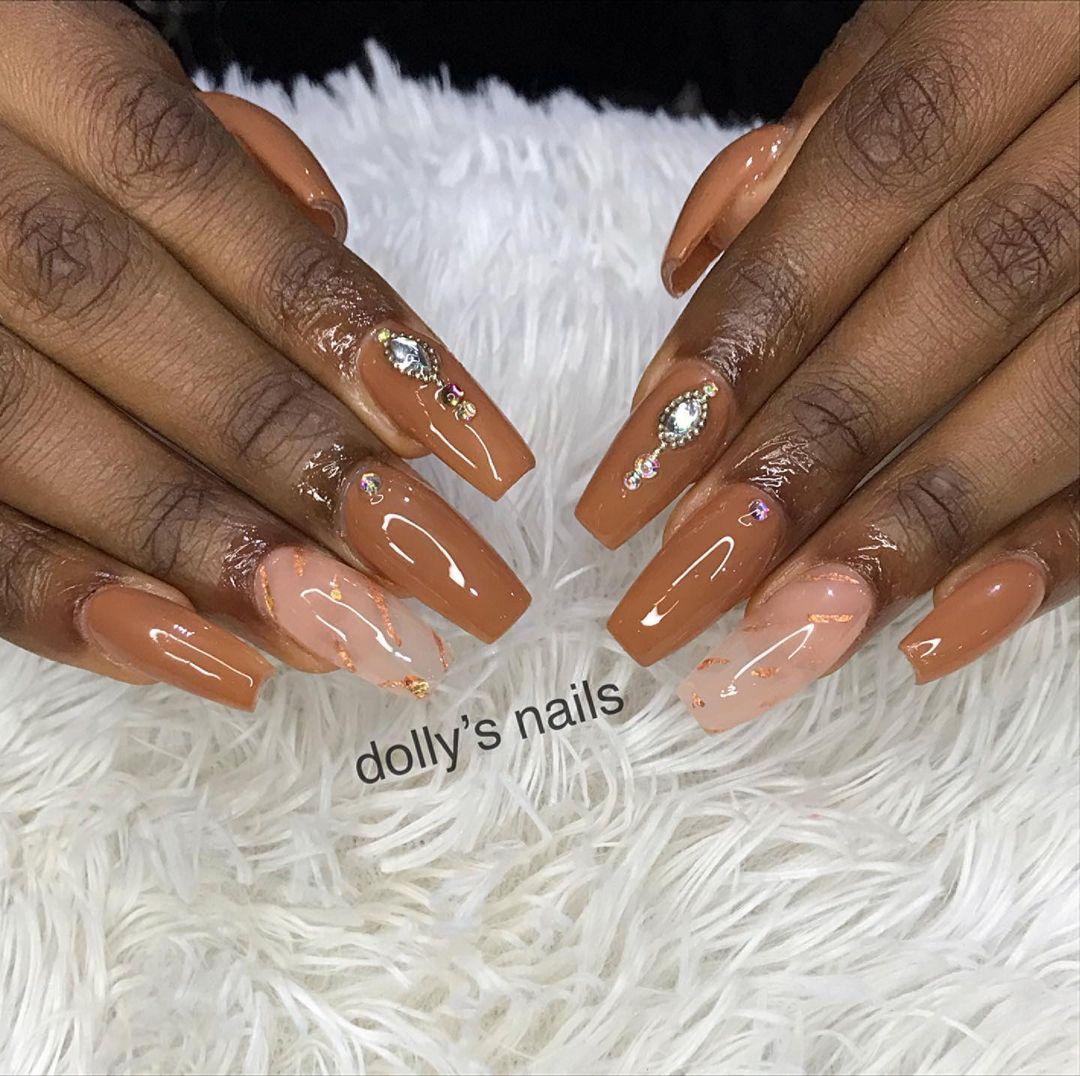 winter nails 2021 4