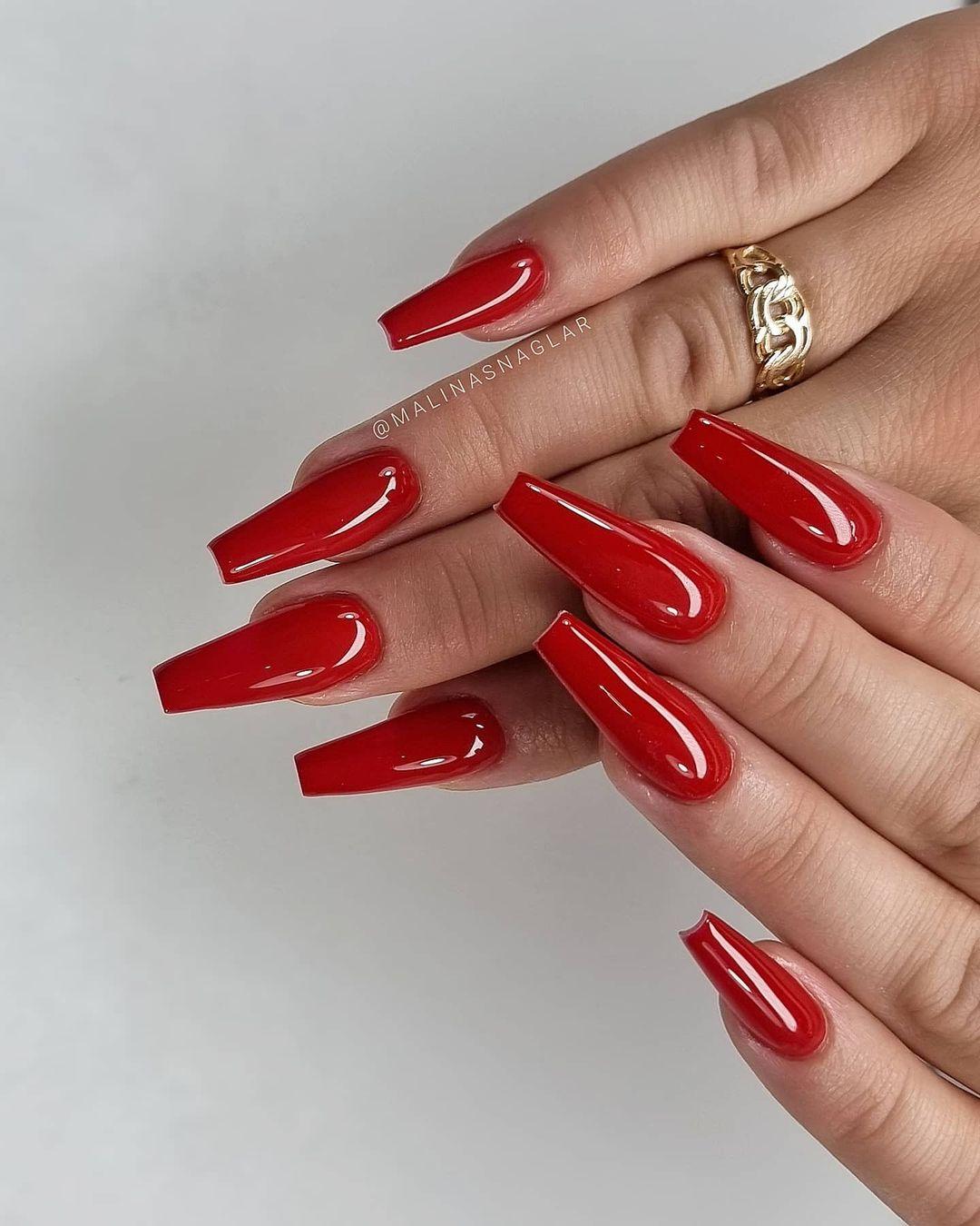 winter nails 2021 8