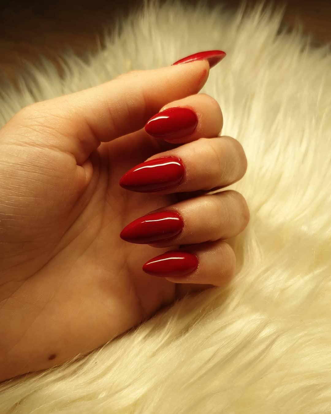 winter nails 2021 9