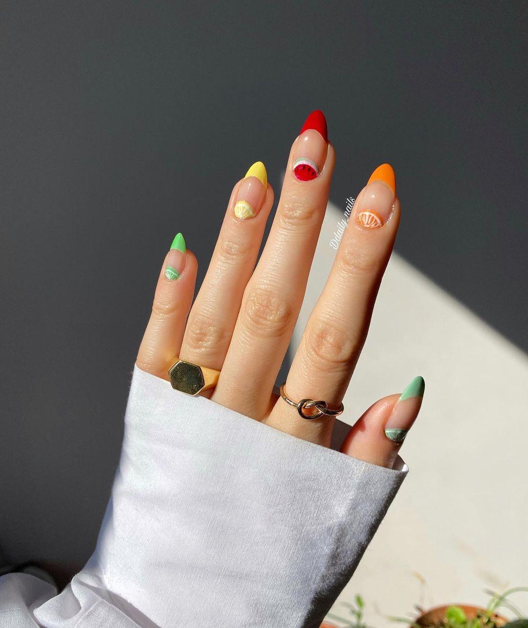 harry nail styles 11