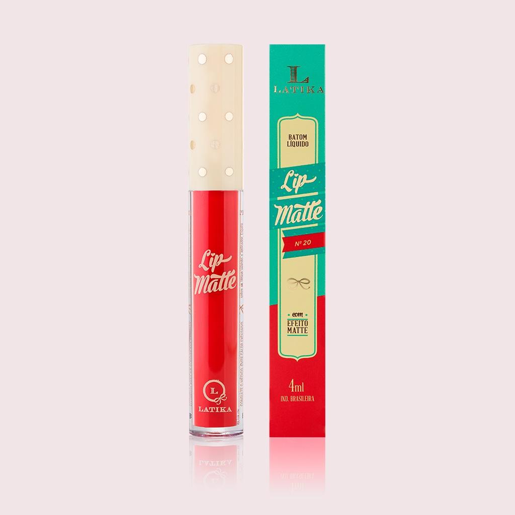 good cheap lipsticks 1