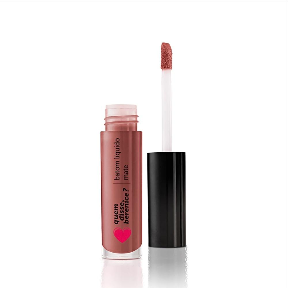 good and cheap lipsticks 6