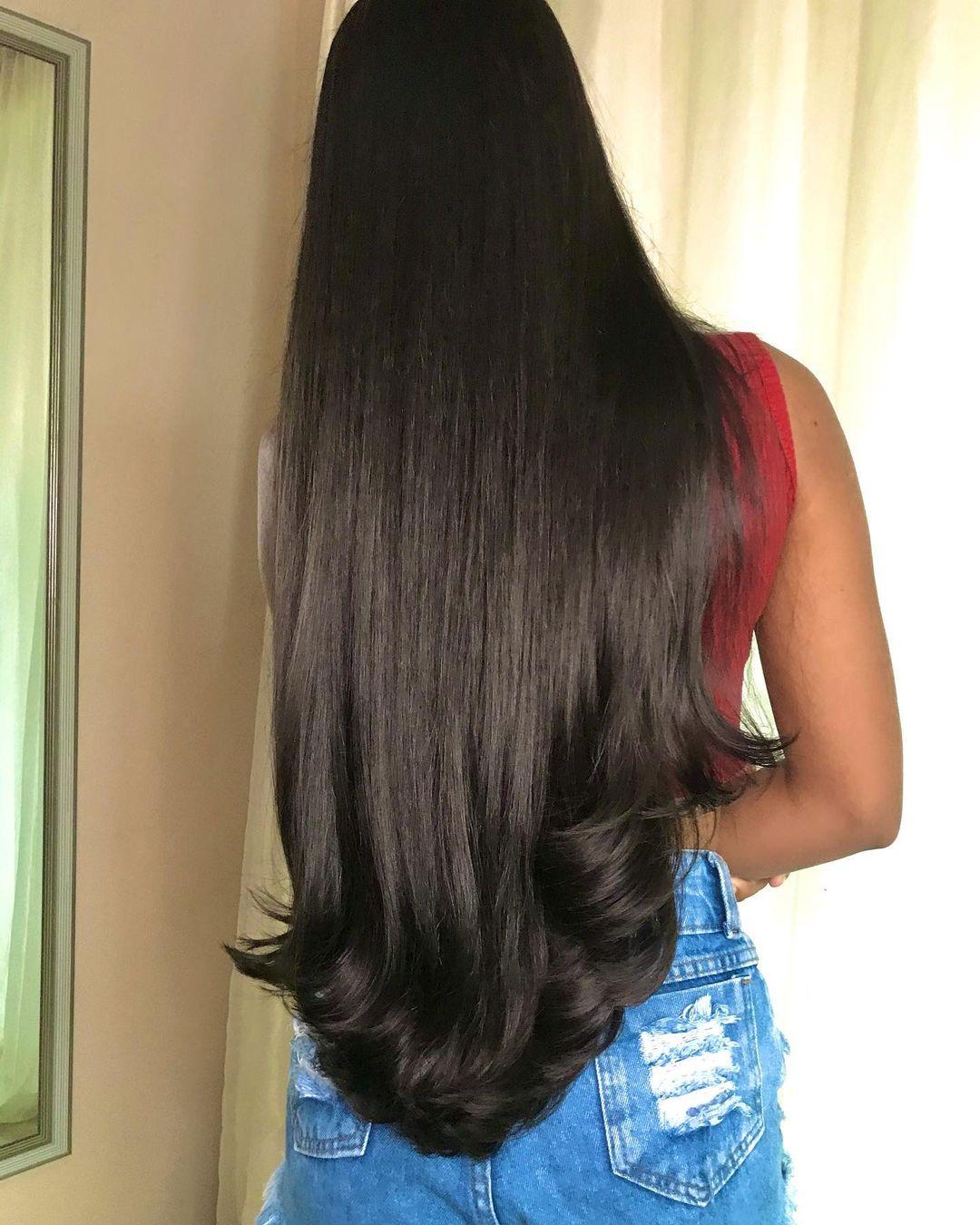 voluminous and thick haircuts 3