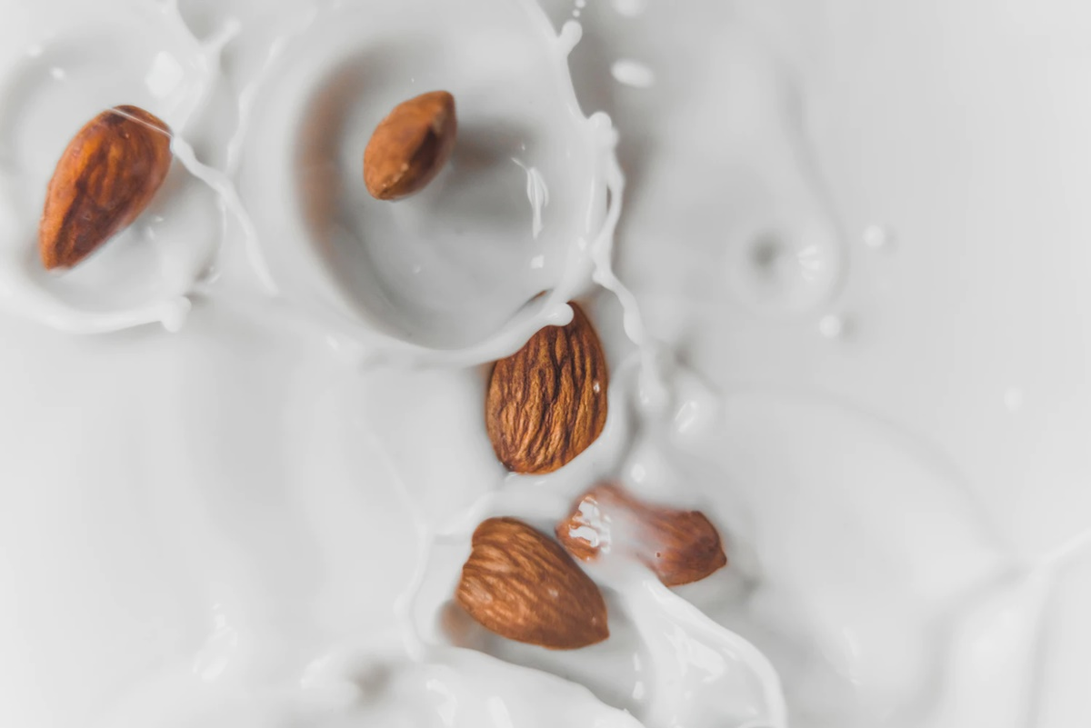 vitamins for hair, skin and nails